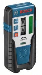 Bosch LR1 G Professional