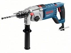 Bosch GSB 162-2 RE 0 601 18B 000