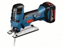 Bosch GST 18 V-LI S 0 601 5A5 100