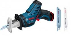 Bosch GSA 10,8 V-LI 0 601 64L 902