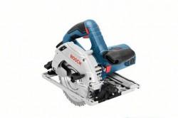 BoschGKS GKS 55+ GCE 0 601 682 100
