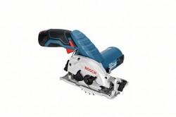 Bosch GKS 10,8 V-LI 0 601 6A1 001