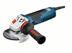 Bosch GWS 17-125 INOX 0 601 79M 002