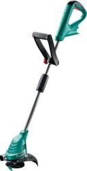 Bosch ART 23-10,8 LI