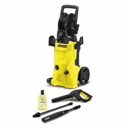 Karcher K4 Premium 1.180-310.0