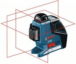 Bosch GLL 3-80 P + BM1
