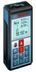 Bosch GLM 100C Professional