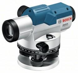 Bosch GOL 26 G
