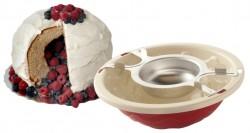 Nordic Ware Pinata