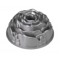 Nordic Ware Rose