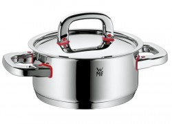 WMF Premium One Low Casserole Premium A With Lid 16cm 1788166040