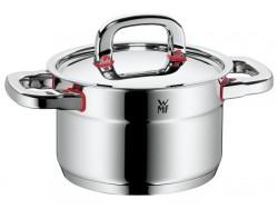 WMF Premium One 1789166040