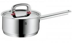 WMF Premium One 1791166040