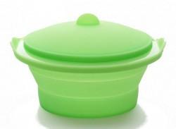 Lekue Green 3400500V09U008 / 8420460008033