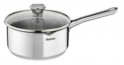 Tefal DUETTO A7052375