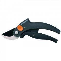 Zahradní nůžky dvoučepelové Fiskars 111340