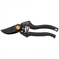 Nůžky profi zahradní P90 Fiskars 111960