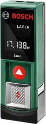 Měřič vzdálenosti Bosch ZAMO