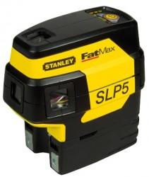 Stanley 1-77-319