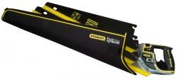 STANLEY pila s výměnnou čepelí FatMax Xtreme 0-20-255