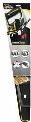 STANLEY pila s výměnnou čepelí FatMax Xtreme 0-20-256
