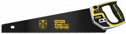 Pila s výměnnou čepelí FatMax Xtreme STANLEY 0-20-257