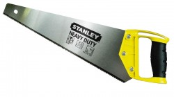Stanley Pila na dřevo SharpTooth 1-20-087 500mm