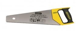 Stanley Pila JetCut jemný zub 500mm HP 2-15-599
