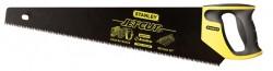 Stanley Pila JetCut Appliflon 500mm 2-20-151