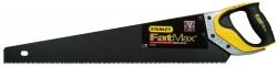 Stanley pila FatMax Tri-Material 2-20-529