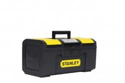 Stanley Basic 1-79-217