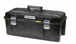 """Stanley 28"""" HD Structral Foam 28001 1-93-935"""