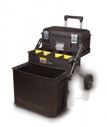 Stanley FatMax Mobile Work Station 1-94-210
