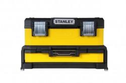 Stanley 1-95-829