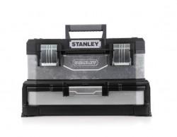 """Stanley 20"""" 1-95-830"""