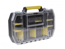 """Stanley 19"""" STST1-70736"""