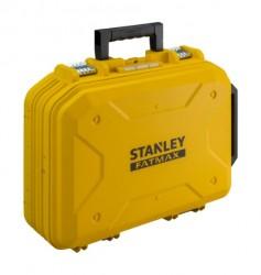STANLEY FMST1-71943 kufr na nářadí pro techniky FatMax