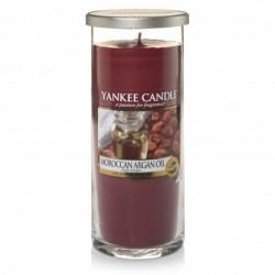 Yankee Candle Moroccan Argan Oil Decor velký