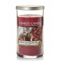 Yankee Candle Moroccan Argan Oil Decor střední