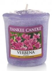 Yankee Candle Verbena
