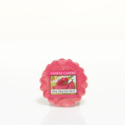 Yankee Candle Pink Dragon Fruit vonný vosk do aroma lampy