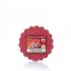 Yankee Candle Tarte Tatin vonný vosk do aroma lampy