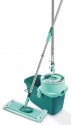 Leifheit Clean Twist System M 52014