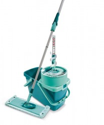 Leifheit Clean Twist System XL 52015