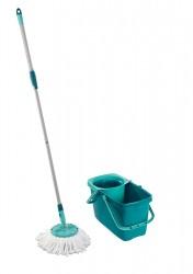 Leifheit Clean Twist Mop 52019
