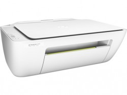 HP DeskJet 2130 Ink Advantage