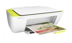 HP DeskJet 2135 Ink Advantage