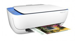 HP DeskJet 3635 Ink Advantage