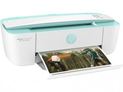 HP DeskJet 3785 Ink Advantage Wireless