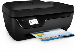 HP DeskJet 3835 Ink Advantage